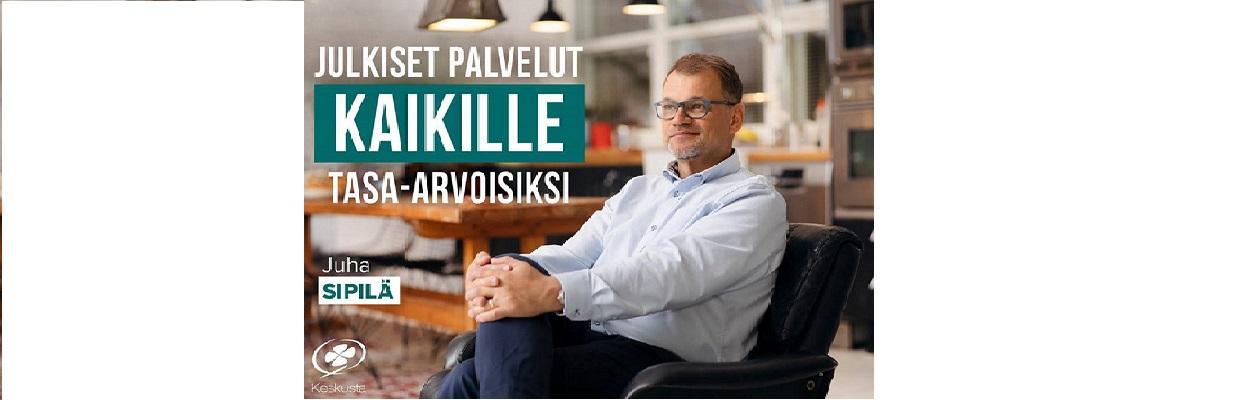 Suomalaisten sote